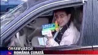 Antena 1 - 6 decembrie 2007