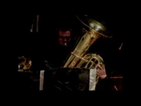 Klaatu - Prelude MUSIC VIDEO in HD