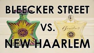 fragrance civil war bleecker street vs new haarlem   cascadescents