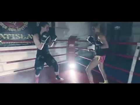 Mofokiller - Slapjack (Official music Video)