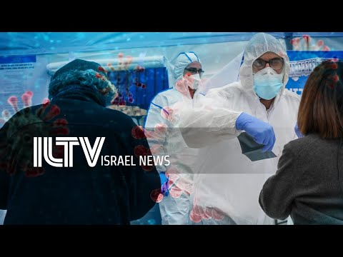 Your News From Israel - Mar. 3, 2020