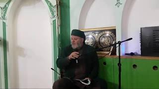 Уроки Рамадана ,ложь и правда