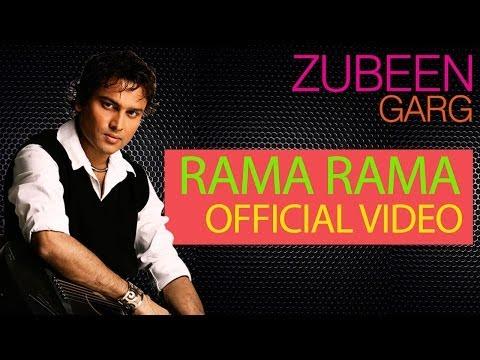 Rama Rama | Zubeen Garg