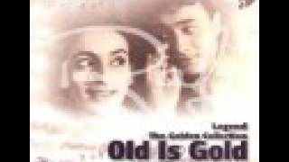 Meri Kahani Bhoolnay Wale   The Golden Collection With Legends Vol 5 by Mohammed Rafi mp3