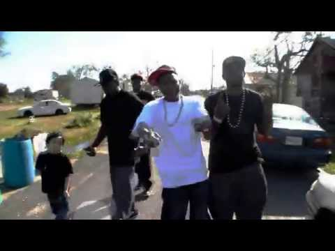 Dfam - Eat That Meat UP (official video)