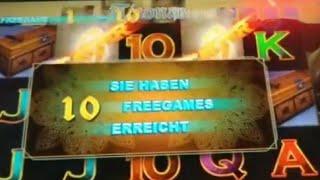 Legende😂Popcorn TV drückt erste 140 im Leben ☝️Wer es noch nicht gesehen hat😂Merkur Magie,Novoline