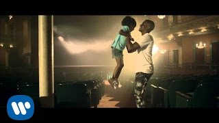 Repeat youtube video Boosie BadAzz - I'm Sorry (Official Video)