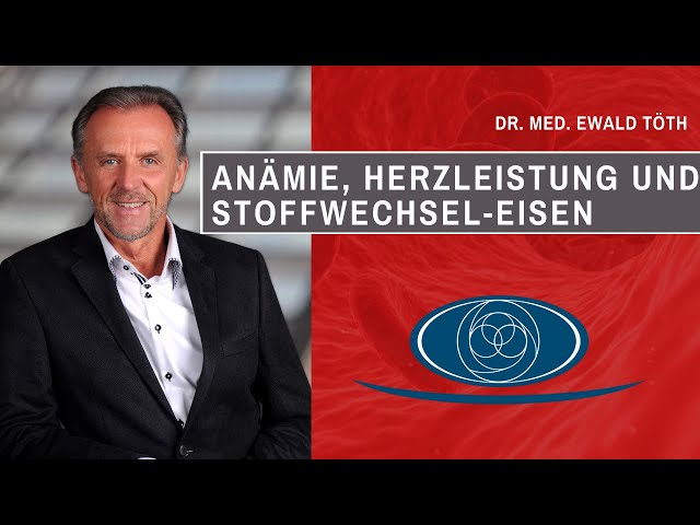 Ganzheitliche Therapieansätze bei Anämie