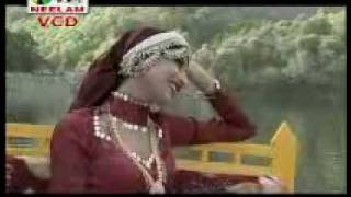 Ye Dil Aur Unki - Free Latest Kumaoni Mp3 Songs And Kumaoni Music Video Songs.flv