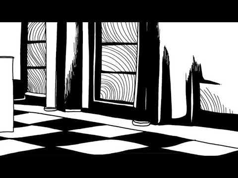 DREAMTIME - Kenneth Knudsen & Oliver Hoiness