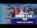 Full Album Terbaru Amelia Banjaran Psb
