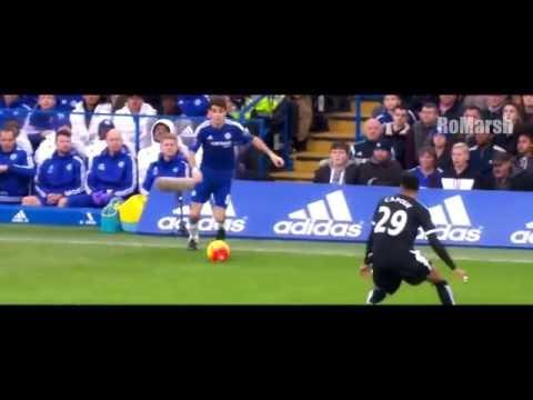 Oscar dos Santos 2015/16  Amazing skills and Goals