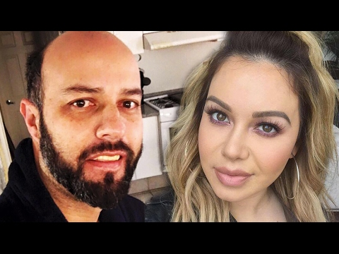 VIDEO DE CHIQUIS Y ESTEBAN LOAIZA
