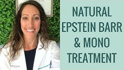 hqdefault - Epstein Barr Virus Acne