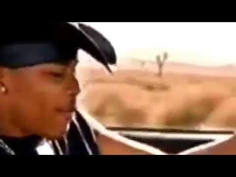 Ride Wit Me Dirty Official Video   Nelly