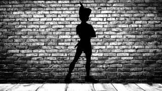 Creepypasta | Peter Pan (german)
