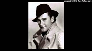 Today's Tango Is... Tiburón - Domingo Federico 23-03-1950