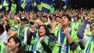 2015.10.17 味の素スタジアム 2015 J.League Division1 2nd Stage 第14...