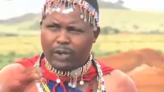 Must watch masai sex video