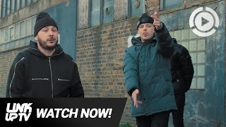 Смотреть клип Black Jack Uk Ft K Koke - No Respect