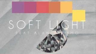 """Miami Horror - Soft Light (official """"Illumination"""" album listening post)"""