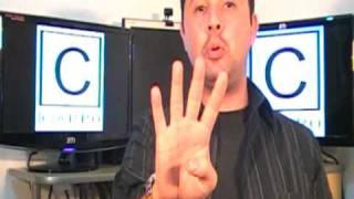 Dr CARRO - Inspeção Veicular em 10 minutos