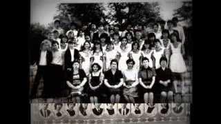 Красноводск Школа № 6