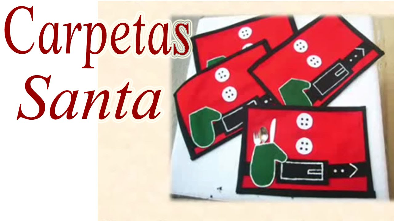 Ideas Para Decorar Carpeta Infantil