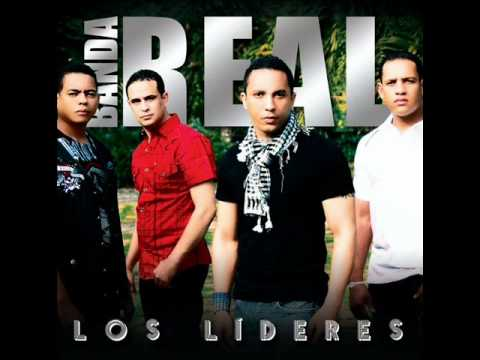banda real el bajadero 2011