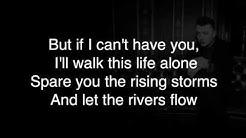 Sam Smith - Leave Your Lover Lyrics