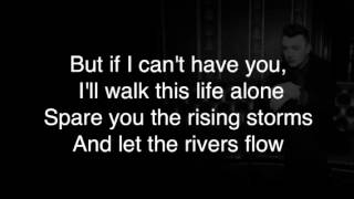 Download lagu Sam Smith Leave Your Lover Lyrics