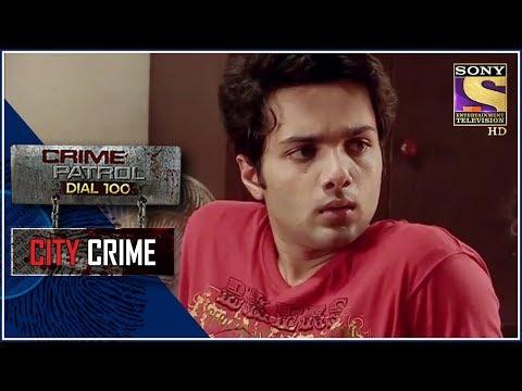 City Crime | Crime Patrol | Unprivileged | Delhi | Full Episode