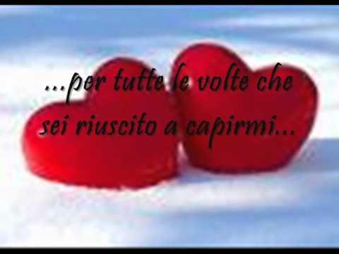 Buon Compleanno amore mio (Turi).wmv   YouTube