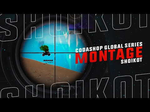 codashop-global-series-montage-by-a1esshoikot-•-team-a1esports