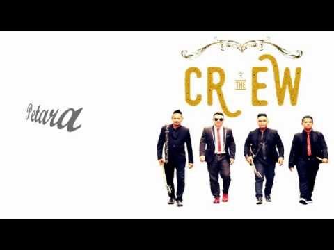 Beserara - The Crew (Official Video Lyrics)