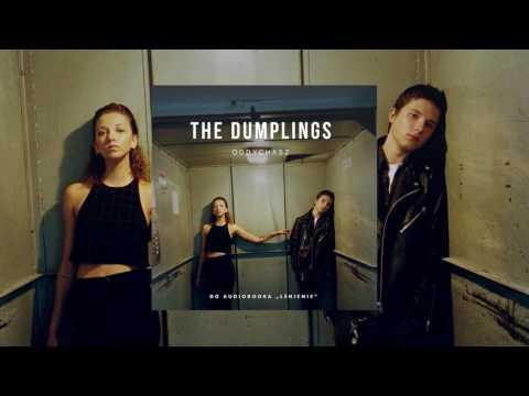 """The Dumplings – Oddychasz (do audiobooka """"Lśnienie"""")"""
