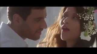 Tu Zaroori sa hai mujhko by Mithilesh  song |ZID| Sunidhi chauhan| Toshi