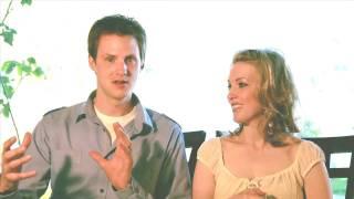 Miracle Baby: Joe & Jessica's Story