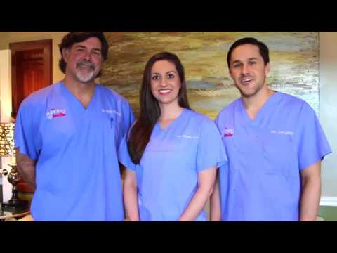 Welcome to The Winning Smile Dental Group