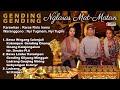 Gending Gending Nglaras Mat Matan '' Onang Onang '' Raras Riris Irama