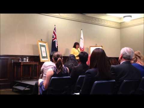BP Australia Day 2014 v2