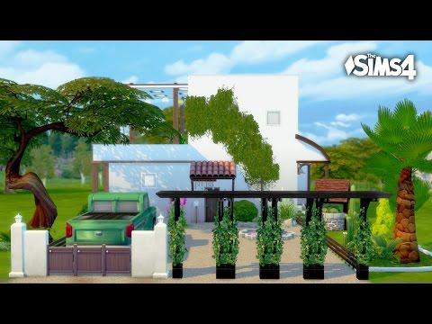 Dream House | #13 | Familia Coco