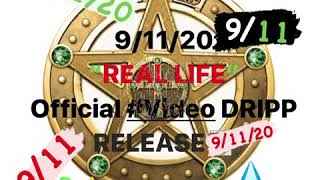 9\/11\/20 - OFFICIAL VIDEO RELEASE #WAP DIS💦