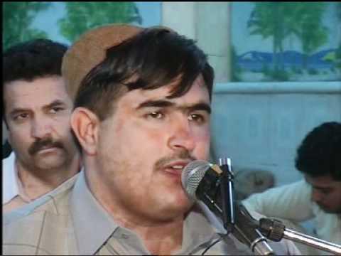 Pashto New Song 2011 Asadullah Jan Kandahari Song 4 thumbnail