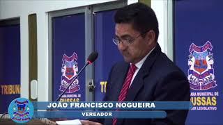 Piquet Nogueira pronunciamento 08 08 2018