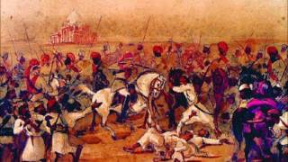 effects and causes of the indian rebellion