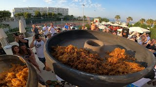 Revoshi - табак для кальяна из Турции или дешёвая Daily Hookah. Самый большой кальян в мире.