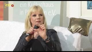 """Talk """"Auf dem Pfulben"""" 15.04.2017"""