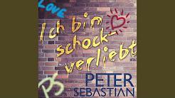 Alle Titel – Peter Sebastian