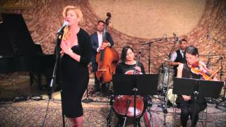 Only One - Vintage 1960s Roy Orbison- Style Kanye West Cover ft. Emily West